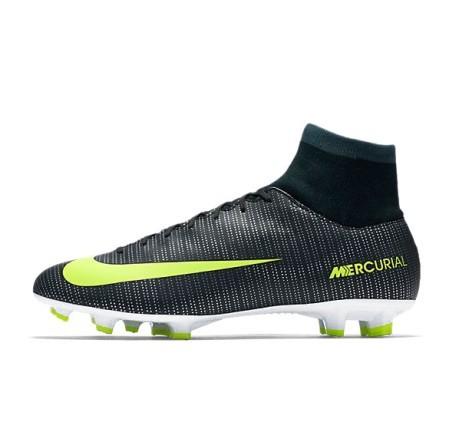 reputable site 74008 33e00 Soccer shoes Nike Mercurial Victory VI CR7 FG