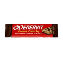 Barretta Power Crunchy Cioko