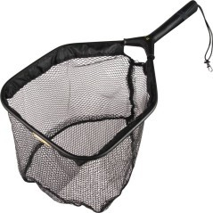 Guadino Trout Rubbar Net