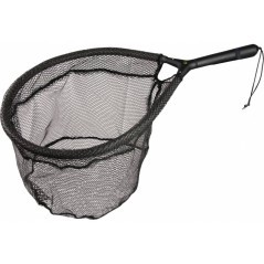 Guadino Floating Rubber Net