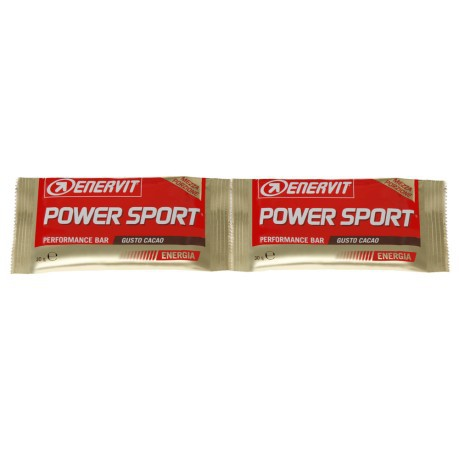 Barretta Power Sport Double Cacao