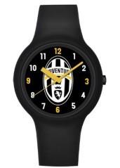 Orologio Juventus One