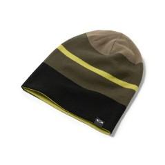 Cappello Uomo Beanie Prospector verde nero