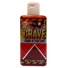 Terry Hearn's The Crave Attractant 250 ml