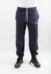 Pantalone Tuta Uomo Contemporary Classics blu