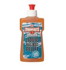 XL Liquid Attractant Halibut Pellet 250 ml
