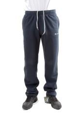 Pantalone Tuta Uomo Contemporary Classics nero