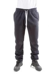 Pantalone Tuta Uomo Classics Separates nero