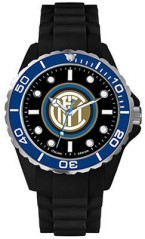 Orologio Inter Reef