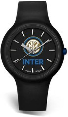 Orologio Inter One