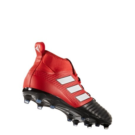 63669951c Adidas Football boots Ace 17.2 Primemesh FG Red Limit Pack colore ...