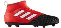 Scarpa Adidas Ace 17.3
