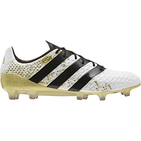 the latest f1116 88d65 ... soccer shoes ace 16.1 fg white yellow