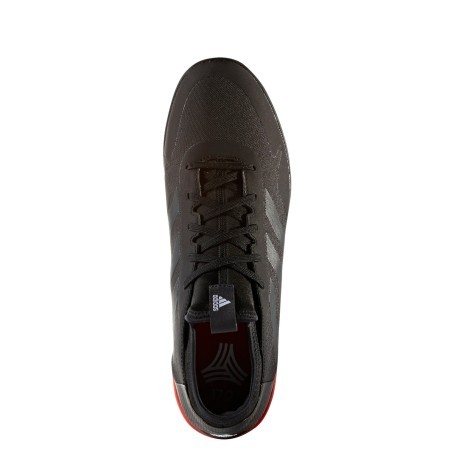 online store 837e4 b9243 Soccer shoes Ace Tango 17.2 TF black red