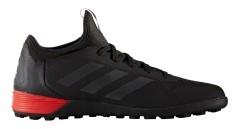 Scarpe Calcio Ace Tango 17.2 TF nero rosso