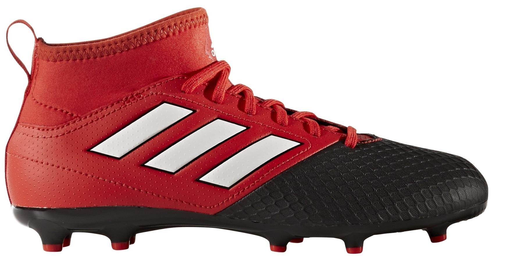 scarpe calcio adidas per bambini