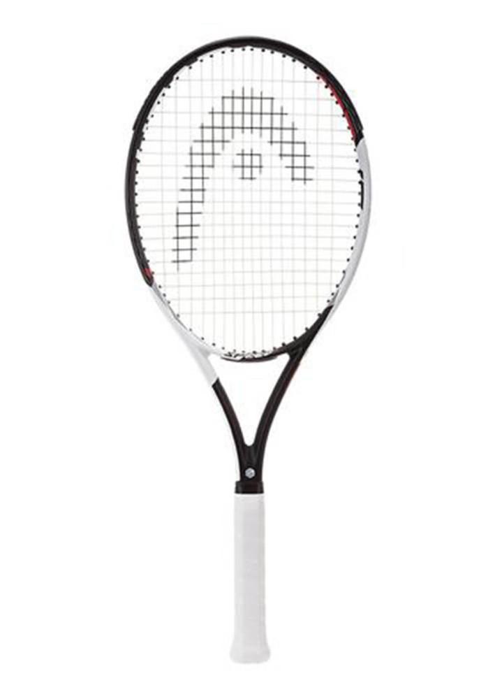 Racquet Graphene Speed S Head Touch