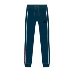 Pantalone Uomo Lpm Linear blu