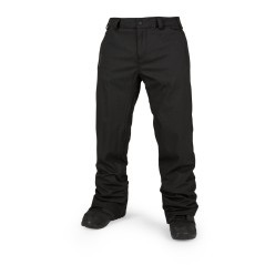 Pantalone Snowboard Uomo Freakin nero