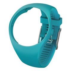 Cinturino M 200 blu