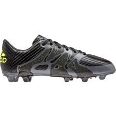 Scarpe da Calcio Uomo C 15.3 FG/AG