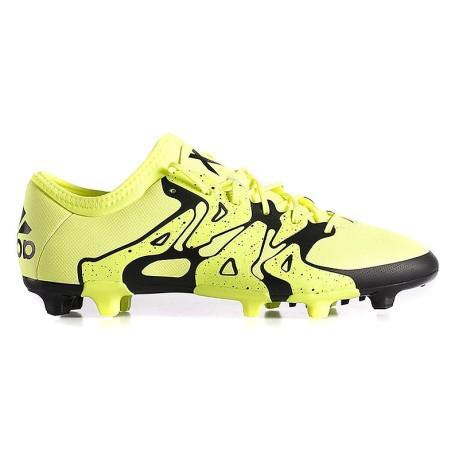 scarpe calcio adidas x 15.2