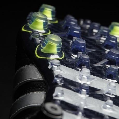 Fg 15 Ag Calcio Scarpe Ace Nero Adidas Colore 1 wvxfXqg