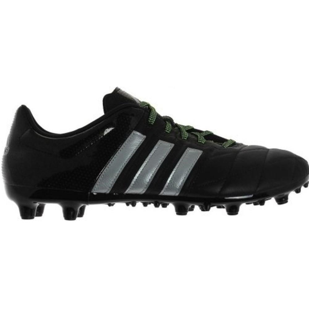 scarpe calcio adidas ag uomo