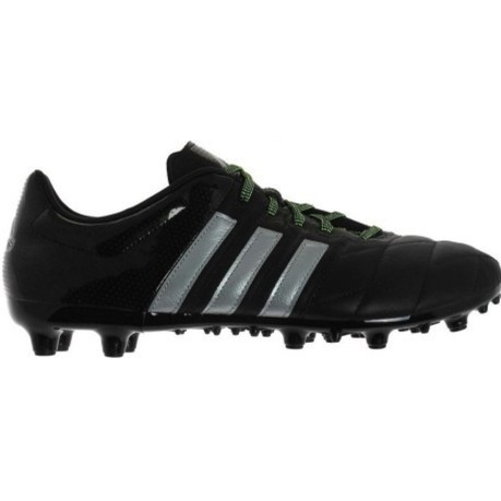 online store 61ff9 693d0 Scarpa calcio uomo Ace 15.3 FG AG LEAT