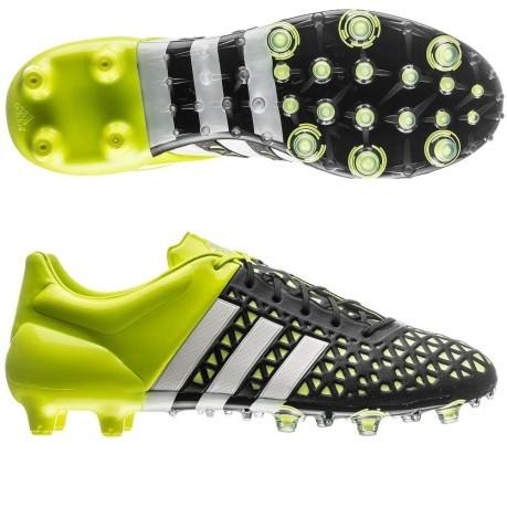 Scarpe Calcio Adidas Ace 15.1 FGAG