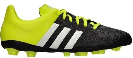 scarpe da calcio bambino adidas ace