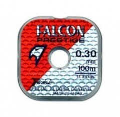 Filo Falcon Prestige 100 m 0.20 mm