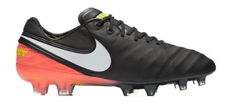brand new 99d5b b4338 Soccer shoes Nike Tiempo Legend I FG