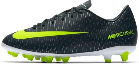 scarpe bambino calcio nike cr7