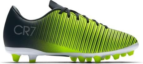 scarpe calcio nike bambino cr7