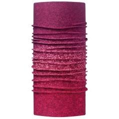 Scaldacollo Buff Yent Pink  rosa