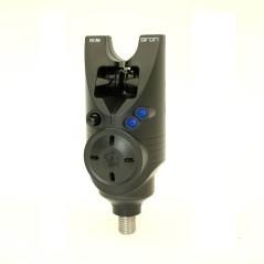 Segnalatore acustico Siren Bait Alarm S5 ROSSO