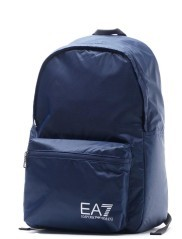 Zaino Uomo Train Prime BackPack nero fronte