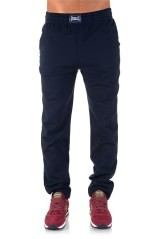 Pantalone Uomo Authentic blu