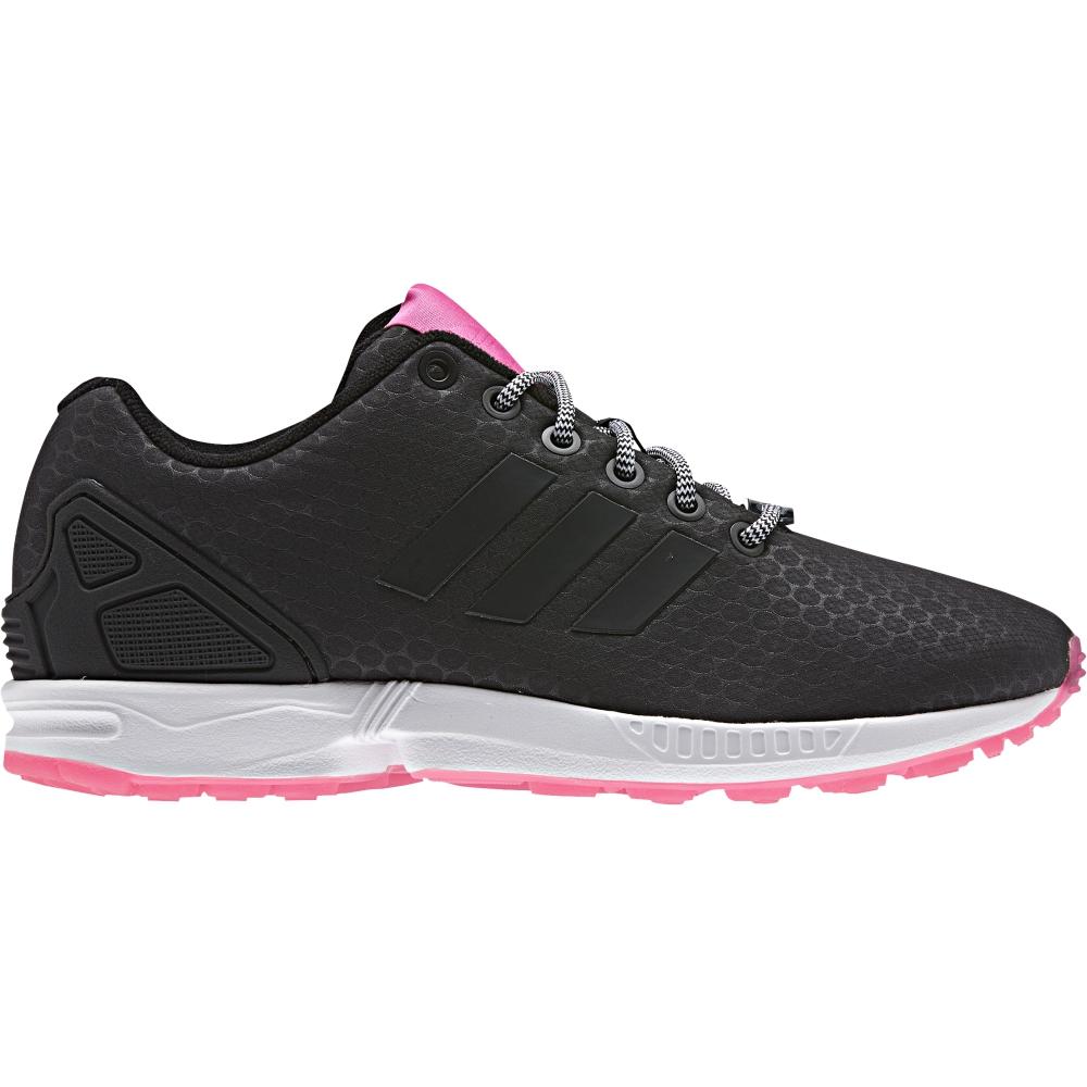 size 40 45808 d6bfb Mens shoes Adidas ZX Flux