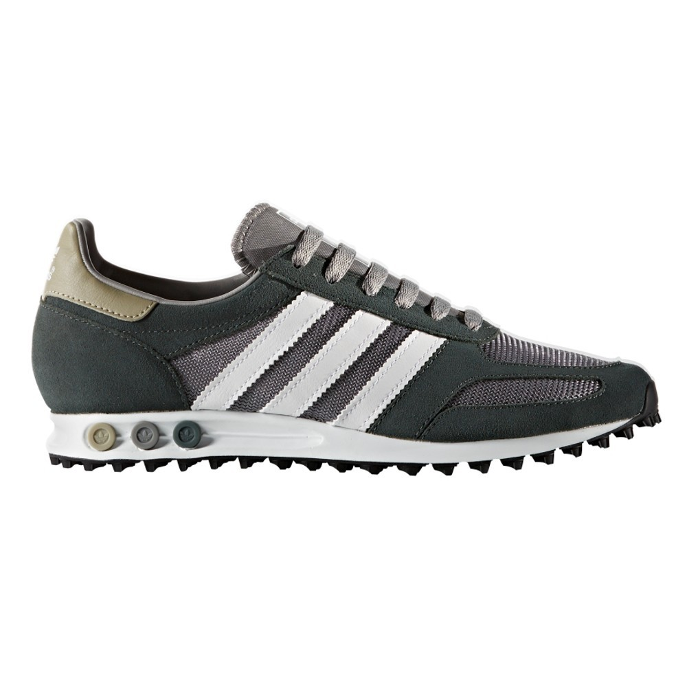 low priced 1ecdf fa913 ... Scarpe Uomo L.A Trainer Og Adidas Originals