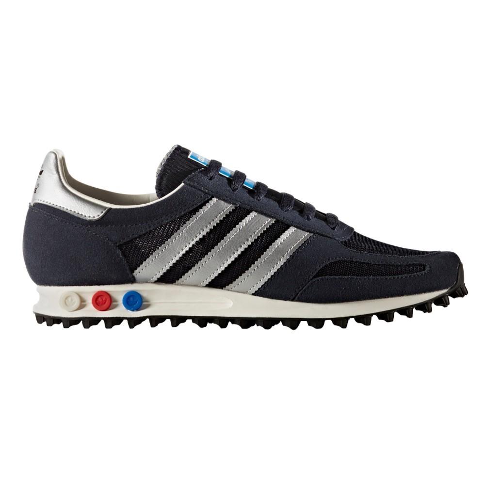Scarpe-Uomo-L-A-Trainer-Og-Adidas-Originals