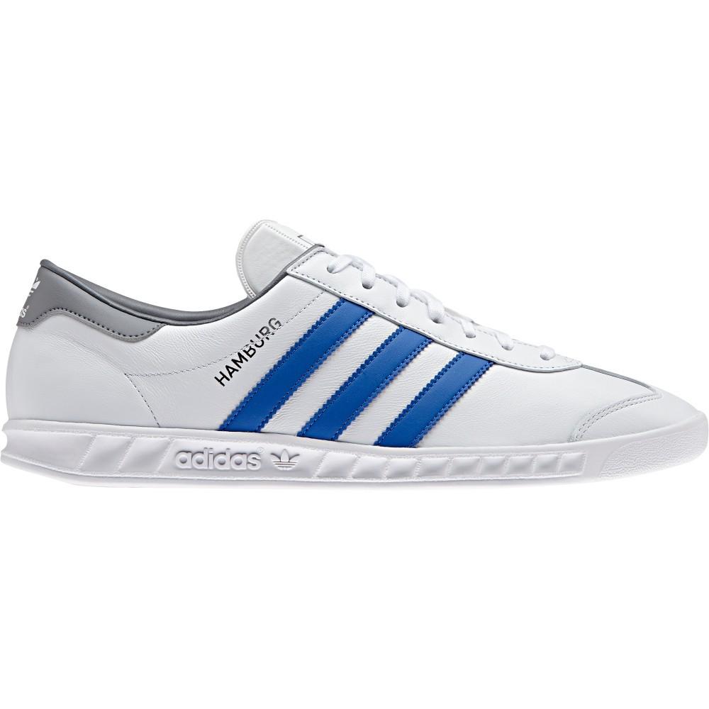 adidas originals scarpe uomo
