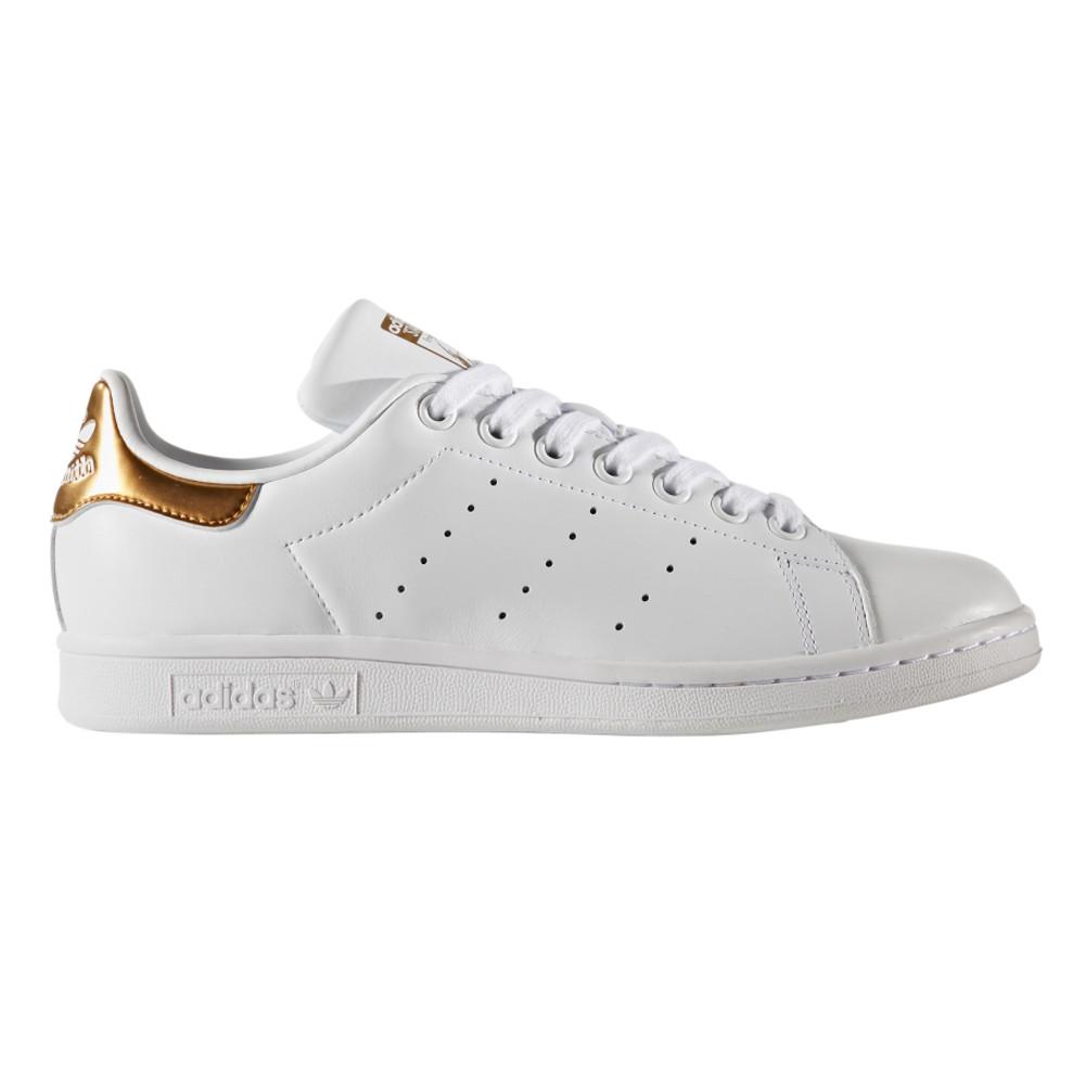 adidas donna scarpe stan smith oro