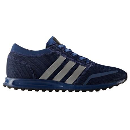 Shoes Men's Adidas Los Angeles