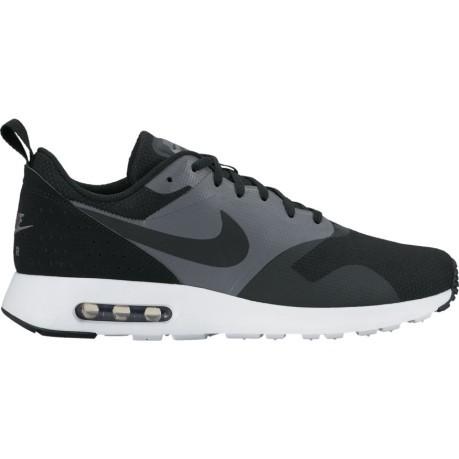 Mens Shoes Air Max Tavas colore Black Grey - Nike - SportIT.com ff3faa87bb1