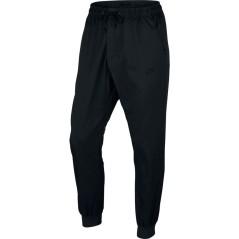 Pantaloni Uomo SportsWear Modern Jogger nero