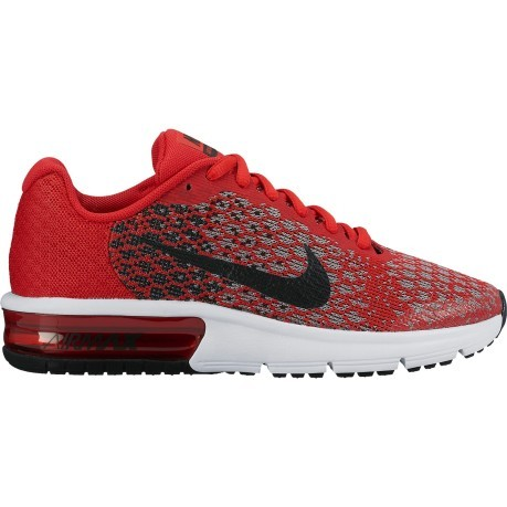 scarpe air max junior sequent