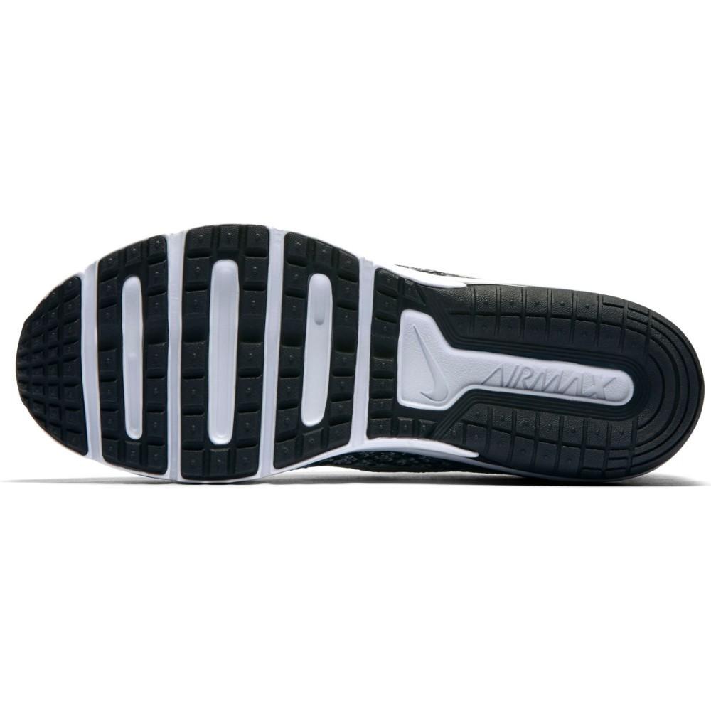 SCARPE JUNIOR AIR Max Sequent 2 Gs Nike EUR 67,45