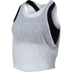 Tank top ladies Tank Pro black black